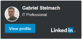 Visit my profile in LinkedIn